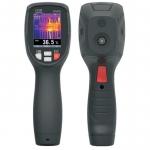 Аренда тепловизора CEM DT-870