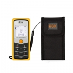 Аренда RGK D60 new