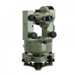 Аренда оптического теодолита RGK TO-15