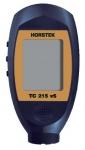Аренда Horstek TC 215 v5