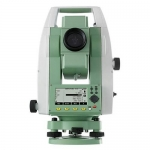 Аренда Leica TCR 803 power